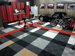 best garage floor tiles image of garage floor tiles type armor