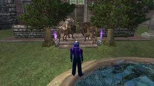 calling all decorators page 10 everquest 2 forums
