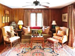 Houzz Living Room Rugs by Find Houzz Living Room Rugs Design Ideas Rug For Living Room