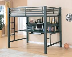 Ikea Full Size Loft Bed by Full Size Loft Beds For Girls U2013 Act4 Com