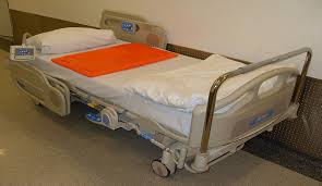Everything You Need to Know About Hospital Bed Rentals
