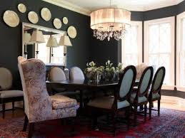 Dining Room Update Affordable And Easy Ideas To Your