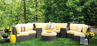 Levin Furniture Store Reviews Avon Lake Oh Wexford