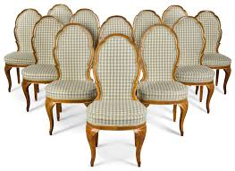 A SET OF TWELVE NORTH EUROPEAN PARCEL-GILT WALNUT DINING ... Antique Chairsgothic Chairsding Chairsfrench Fniture Set Ten French 19th Century Upholstered Ding Chairs Marquetry Victorian Table C 6 Pokeiswhatwedobest Hashtag On Twitter Chair Wikipedia William Iv 12 Bespoke Italian Of 8 Wooden 1890s Table And Chairs In Century Cottage Style Home With Original Suite Of Empire Stamped By Jacob Early