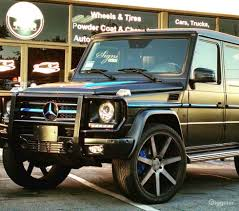 Rent 2013 Mercedes G Wagon 550 70,004 Car, Truck (transportation ... Mercedesbenz G 550 4x4 What Is A Portal Axle Gear Patrol Mercedes Benz Wagon Gpb 1s M62 Westbound Uk Wwwgooglec Flickr Amg 6x6 Gclass Hd 2014 Gwagen 6 Wheel G63 Commercial Carjam Tv Lil Yachtys On Forgiatos 2011 Used 4matic 4dr G550 At Luxury Auto This Brandnew 136625 Might Be The Worst Thing Ive Driven Real History Of The Gelndewagen Autotraderca 2018 Mercedesmaybach G650 Landaulet First Ride Review Car And In Test Unimog U 5030 An Demonstrate Off Hammer Edition Chelsea Truck Company Barry Thomas To June 4 Wagon Grows Up Chinese Gwagen Knockoff Is Latest Skirmish In Clone Wars