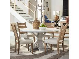 Trisha Yearwood Home Collection By Klaussner Coming Home Five Piece ... Klaussner Intertional Ding Room Reflections 455 Regency Lane 5 Piece Set Includes Table And 4 Outdoor Catalog 2019 By Home Furnishings Issuu Delray 24piece Hudsons Melbourne Seven With W8502srdc In Hackettstown Nj Carolina Prerves Relaxed Vintage 9 Pc Leather Quality Patio Sycamore Chair Lastfrom Fniture Exciting Designs Unique Perspective Soda Fine Mediterrian Reviews For Excellent