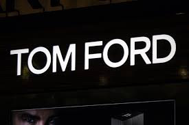 100 Classic Truck Central Tom Ford Manager Boasted To Employee About Sex Toys Lawsuit
