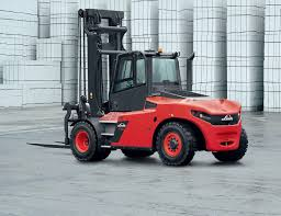 Harbor Forklift / Terminal / Ro-Ro - H100 – H180 D - LINDE Heavy ... Forklift Gabelstapler Linde H35t H35 T H 35t 393 2006 For Sale Used Diesel Forklift Linde H70d02 E1x353n00291 Fuchiyama Coltd Reach Forklift Trucks Reset Productivity Benchmarks Maintenance Repair From Material Handling H20 Exterior And Interior In 3d Youtube Hire Series 394 H40h50 Engine Forklift Spare Parts Catalog R16 Reach Electric Truck H50 D Amazing Rc Model At Work Scale 116 Electric Truck E20 E35 R Fork Lift Truck 2014 Parts Manual