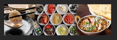 best international cuisine the best international food in the bay deserve