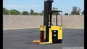 Used Hyster N45XMR Stand-Up Reach Forklift - YouTube Search Results For Ann 200 Fuse Raymond 750 R45tt 4500 Lb Electric Stand Up Reach Forklift Sn Equipment Rental Forklifts And Material Handling China Standup Truck 15t Tow 15 Tons Powered Low Price Turret Very Narrowaisle Tsp Crown In Our April 12 Auction Bidding Begins At 100 Yale Nr040ae Narrow Aisle Forktruck Fork Counterbalanced Youtube 04 Benefits Of Switching To Trucks Vs Four Wheel Sit Down Raymond Model Stand Up Electric Reach Truck With 36 Volt