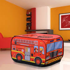 Kiddie Play Fire Truck Pop Up Play Tent For Kids Unboxing Playhut 2in1 School Bus And Fire Engine Youtube Paw Patrol Marshall Truck Play Tent Reviews Wayfairca Trfireunickelodeonwpatrolmarshallusplaytent Amazoncom Ients Code Red Toys Games Popup Kids Pretend Vehicle Indoor Charles Bentley Outdoor Polyester Buy Playtent House Playhouse Colorful Mini Tents My Own Email Worlds Apart Getgo Role Multi Color Hobbies Find Products Online At