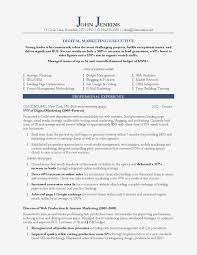 11 Marketing Resume Samples Hiring Managers Will Notice – Marketing ... Sales Executive Resume Elegant Example Resume Sample For Fmcg Executive Resume Formats Top 8 Cporate Travel Sales Samples Credit Card Rumeexampwdhorshbeirutsales Objective Demirisonsultingco Technology Disnctive Documents 77 Format For Mobile Wwwautoalbuminfo 11 Marketing Samples Hiring Managers Will Notice Marketing Beautiful 20 Administrative Pdf New Direct Support