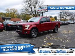 100 Nada Used Car Values Trucks S For Sale Taylor MI 48180 BrokersAndSellerscom
