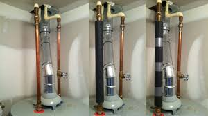 Water Tank Pipes Pictures by Insulate Your Water Pipes Mapawatt