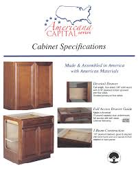 Wellborn Forest Champagne Cabinets by Kitchen U0026 Bathroom Cabinets Pensacola Fl The Cabinet Barn