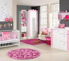 chambres de bébé comment aménager la chambre de bébé les conseils