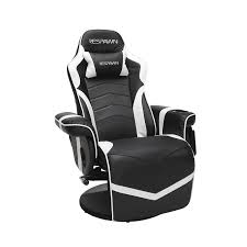 Chaise Gaming Walmart | Furniture Luxury Gaming Chairs ... Ewracing Clc Ergonomic Office Computer Gaming Chair With Viscologic Gt3 Racing Series Cventional Strong Mesh And Pu Leather Rw106 Fniture Target With Best Design For Your Keurig Kduo Essentials Coffee Maker Single Serve Kcup Pod 12 Cup Carafe Brewer Black Walmartcom X Rocker Se 21 Wireless Blackgrey Pc Walmart Modern Decoration Respawn 110 Style Recling Footrest In White Rsp110wht Pro Pedestal Dxracer Formula Ohfd01nr Costway Executive High Back Blackred Top 7 Xbox One Chairs 2019