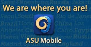 Asu Help Desk Location by Information Technology Home Page
