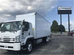 2018 ISUZU FTR Cab & Chassis Truck For Sale Auction Or Lease Saint ... Smartbuy Car Sales Used Cars St Louis Mo Dealer 1948 Chevrolet 3100 5 Window 4x4 Stock 6996 Gateway Classic Showroom Contact Utility Truck Service Trucks For Sale In Missouri Waldoch Custom Sunset Ford 1987 S10 4x4 Show For Sale At Don Brown Serving Florissant Arnold 7721 1959 Thunderbird Old 1934 Coupe 7688 Tesla Wins Legal Battle Over Licenses To Sell Cars New 2018 Transit Connect