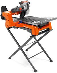 Mk 100 Tile Saw Canada by Tile Saws And Diamond Tools For Professional Tile Setters