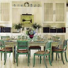 Shabby Chic Dining Room Chair Cushions by Dining Charming Dining Room Chair Cushions For Modern Dining Room