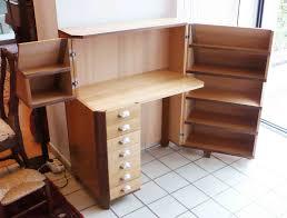 bien petit meuble d entree design 8 meuble 224 couture