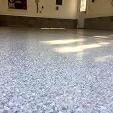 Racedeck Flooring Vs Epoxy by Best 25 Best Garage Floor Epoxy Ideas On Pinterest Garage
