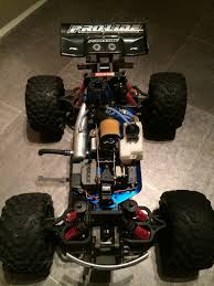 Traxxas T Maxx 4907 Engine Runs Hot With Low Preformance - RCU Forums Delhi Truck Patparganj Truck Dealerstata In Delhi Justdial Center Hill Auto Sales Home Facebook Robby Collvins Radical 49 Chevy Pickup Heirloom Goodguys Hot News Lsn Afjrotc Lsnjrotc_mo952 Twitter Prpltaco 1998 Toyota Tacoma Regular Cabshort Bed Specs Photos Tips Ideas Get Your Favorite Item On Lsn Crossville Tn Luchador Takes Food Truck Burger Honors Elegant 20 Images Trucks New Cars And Wallpaper Unique 1729 Best Vw Pinterest