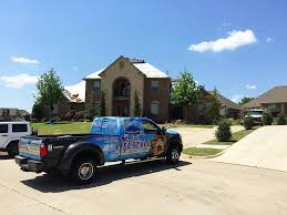 Residential And Commercial Roofing And Repair Services In Oklahoma ...