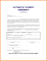 Take Over Car Payments Contract Template Fresh Take Over Car ... Otr Leasing Giving Owner Operators The Power Of Whosale Sports And Imports Used Cars Trucks Suvs Vans For Sale Nissan Work Truck Top Car Reviews 2019 20 Webster City Auto Center Llc Serving Hamilton County Eagle Grove Bit The Bullet Got A New Truck Tundra Texasbowhuntercom Commercial Vehicle Finance Egibility Interest Rates Required Ford Is Betting On Hybrid Trucks To Pay Its Smart Month Current Offers Lease Deals Specials 2016 Gmc Can Your Bank Force You Get Insurance Quoted Auto Whosalers Florida Fl Take Over Payments On Nice Cars Gateway Chevrolet In Fargo Nd Moorhead Mn Wahpeton North