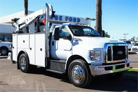2019 FORD F750 For Sale In Mesa, Arizona | TruckPaper.com Team Trucks Only Mesa Az Service Accsories Home Facebook More Cng Trucks On The Way For East Valley Local News Carpet Cleaning Arizona Tile Miramar Amazons Phoenix Tasure Truck Heres How It Works Navajo Express Heavy Haul Shipping Services And Driving Careers How Reliable Are Used Toyota Pickup Usa Auto Vehicle Dealership Customer Testimonials Town Country Motors Gallery Atg Transport Utility For Sale In