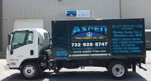 About Us: Aspen Tree Expert Co., Inc. Manns Wrecker Service Jackson Tn Roadside Youtube 24hour Towing Heavy Tow Trucks Newport Me T W Garage Inc Grass Lake Is The Chevy Dealer Near Michigan For New Used Fire Village Of Forest Ohio Levy A New Truck Coming In May Wards Inc 955 I 20 Frontage Road Ms Up Truck 40110 By The Reed Railroadforumscom Well Services Mt Gilead Oh Water All Types Jerry Recovery Inc Cars Mi Huff Auto Group Marion Richland Wrecker Service Auto Repair Find
