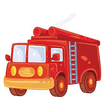 Cartoon Fire Truck Png Element | Free Download | Png Files Fire Truck Illustration 28 Collection Of Cartoon Coloring Pages High Quality Free Line Flat Vector Color Icon Emergency Assistance Vehicle Clipart Black And White Pencil In Color Fire Truck Cute Fireman Firefighter Drawn Cartoon Drawn Ornament Icon Stock Juliarstudio 98855360 Illustration Photo 135438672 Alamy Kids Fire Truck Cartoon Illustration Children Framed Print F97x3411 Best 15 Toy Library 911 Red Semi Wall Graphic 50 Similar Items