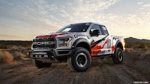 100 1920 Ford Truck 2017 F150 Raptor Race Front HD Wallpaper 2