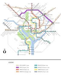 It s Happening Construction of Maryland s Purple Line Set to