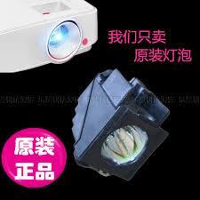 Sony Kdf E42a10 Lamp by Buy Rear Projection Tv Lamp Bulbs Wholesale Rear Projection Tv