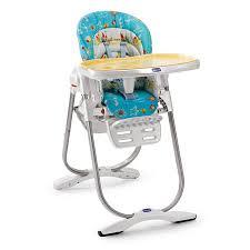 chaise haute polly magic baby sketching acheter ce produit au