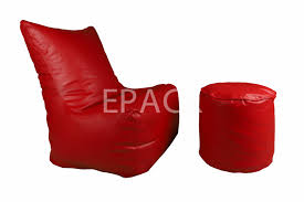 Buy Filled Bean Bag With Beans Online - Explore Huge Range Of Filled ... Jumbo Bean Bag Chair New Fy Bags Size Pre Filled Hayzi With Beans Blue Black Spacex How To Fill Beans In Bean Bag Youtube Top 10 Best Chairs Recommended By Experts Refill Foam Cushions Filling Filler Sack Lounge Taylor Le Pouf Large Fill Big W For Small Polystyrene Beads The Of 2019 Your Digs Dolphins With Ela Comfy Printed Kids Polyfil Biggie Joann