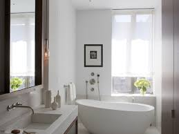 Tuscan Decorating Ideas For Bathroom by Bathroom 90 Extraordinary Tuscan Bathroom Ideas For House