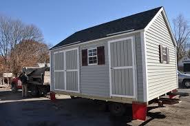 sheds classic sheds gazebos