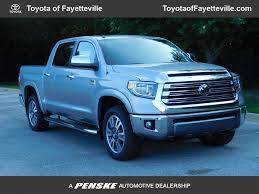 New 2019 Toyota Tundra 4WD 1794 Edition CrewMax 5.5' Bed 5.7L Truck ... Oneoff Napco Chevrolet Brush Truck Becomes First Acquisit Campton Used Silverado 1500 Vehicles For Sale 2019 Ford Ranger Reviews Price Photos And Specs Waukon 2011 The 4 Best Chevy 4wheel Drive Trucks Harmon 2016 Sierra Pickup Truck Gmc 2010 Dodge Ram Door Wheel Drive Super Clean Runs Great Heres How Different Fourwheeldrive Modes Affect Your