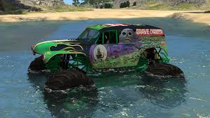 Solved - How To Make A Car Float? | BeamNG Mt410 Big Block Build Rc_user Tekno Rc Forums Build Your Own Monster Truck Samko And Miko Toy Warehouse Cpe Bbarian Solid Axle First Run Youtube Us Mega Cboard Costumes Rob Kelly Design Monster Trucks Rccoachworks Toddler Bed Set Best Resource Undertaking For Oachievers Big Just Isnt Enough Sin City Home Build Solid Axles Truck Using 18 Transmission How To Make A Toys Trucks Knex The Rbli Blog