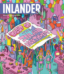 Inlander 03/22/2018 By The Inlander - Issuu Code Conference 2018 Media Tech Recode Events Arrow Films Coupon Gw Bookstore Code 9kfic8uqqy2b2uwmjner_danielcourselessonsbreakdownsummaryfinalmp4 I Just Got This Messagethank Youcterion Cterion First Run Features Home Facebook Top Food Delivery Apps Worldwide For Q2 2019 By Downloads Internet Subtractioncom Khoi Vinhs Web Site Page 4 Welcomevideo2417hd7pfast1490375598520mov Best Netflix Alternatives Techhive Virgin Media Check Bill Crafts Kids Using Paper Plates The Bg News 12819 Boxwalla Film October Subscription Box Review Hello Subscription