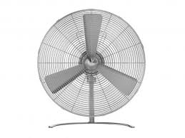 Quietest Table Fan On The Market by 10 Best Cooling Fans The Independent