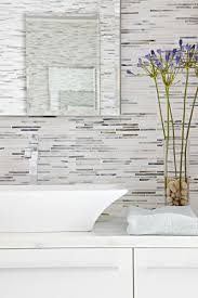 Crossville Tile Houston Richmond by Marble Design Ideas For Your Master Bath Traditional Home