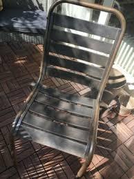 stühle stuhl esszimmer terasse used look rahaus wayfair home 24