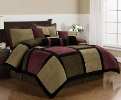 Bedroom Oversized King forter Sets And California King