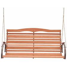 Patio Swings With Canopy Home Depot by Fancy Home Depot Patio Swings 61 About Remodel Patio Canopy Ideas
