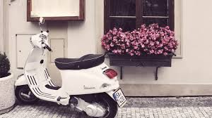 Full HD 1080p Vespa Wallpapers Desktop Backgrounds 1920x1080