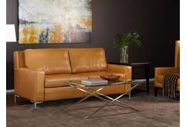 american leather brynlee comfort sleeper sofa bed recliners la
